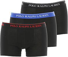 Ralph Lauren Intimo Uomo