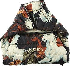 Kenzo Zaino Uomo - Fall - Winter 2021/22