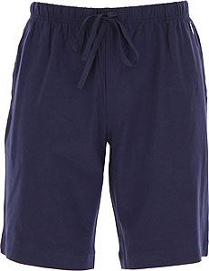 Ralph Lauren Loungewear Uomo