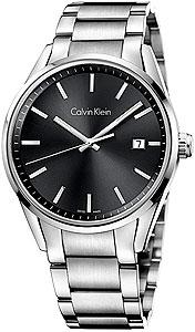 Calvin Klein Orologio Uomo - 2021 Collection