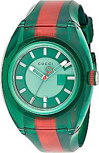 Gucci Orologio Uomo - 2021 Collection