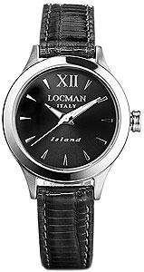 Locman Orologio Uomo - 2021 Collection
