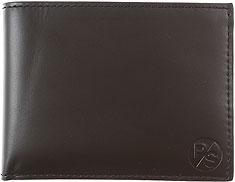 Paul Smith Men's Wallet - Primavera - Estate 2020