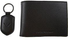 Emporio Armani Men's Wallet