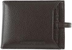 Emporio Armani Men's Wallet - Autunno - Inverno 2020/21