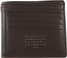 Maison Martin Margiela Men's Wallet