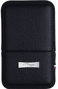 S.T. Dupont Men's Wallet - 2021 Collection