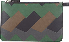 Salvatore Ferragamo Men's Wallet