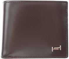 Tods Men's Wallet