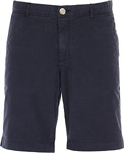 Woolrich Shorts Uomo - Spring - Summer 2021