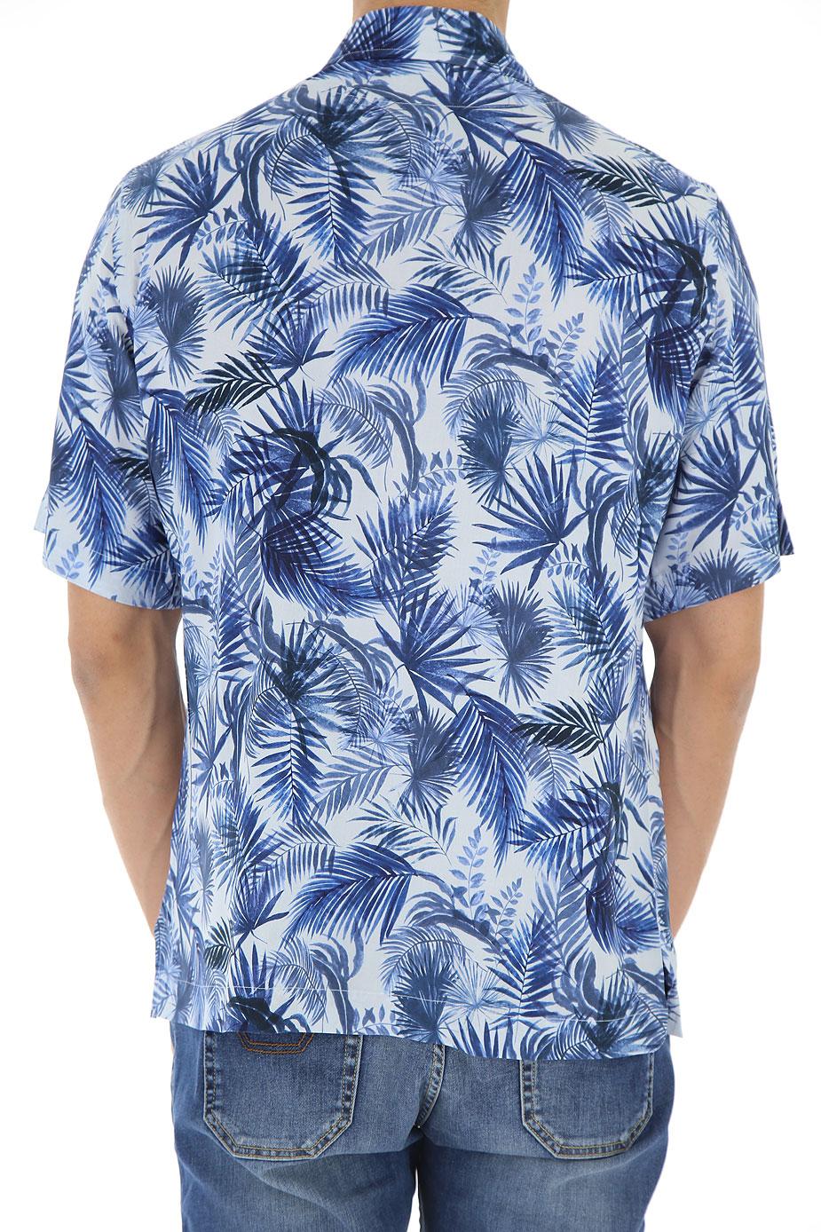 Bagutta Abbigliamento Codice Abbigliamento Articolo 07891 maui 650 Uomo Uomo tpqOwnxvAA