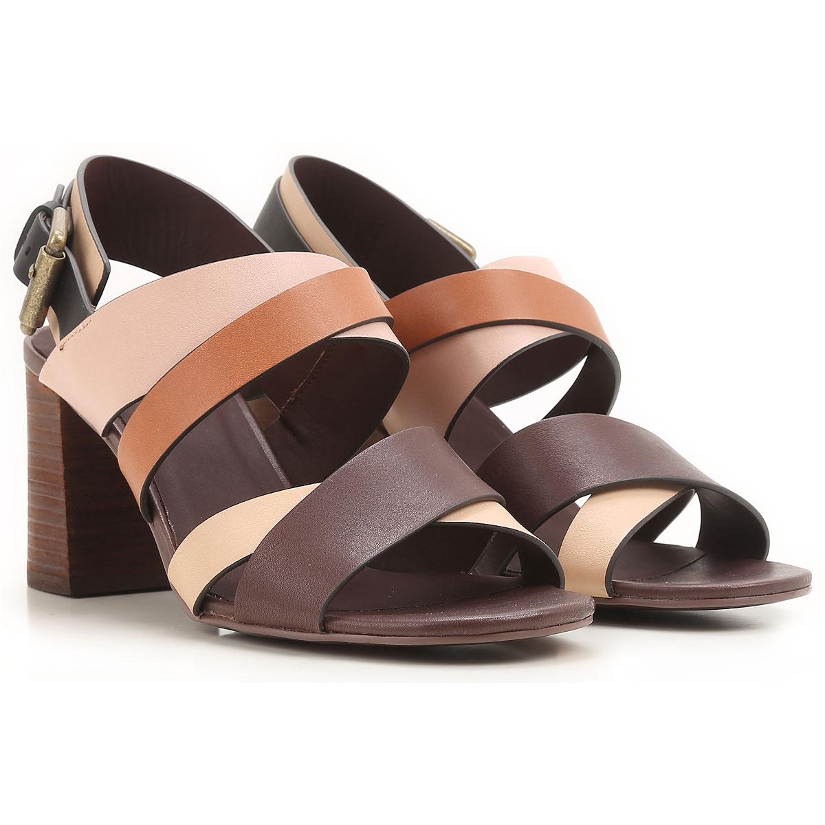 chaussures femme chlo code produit sb28277 05365. Black Bedroom Furniture Sets. Home Design Ideas