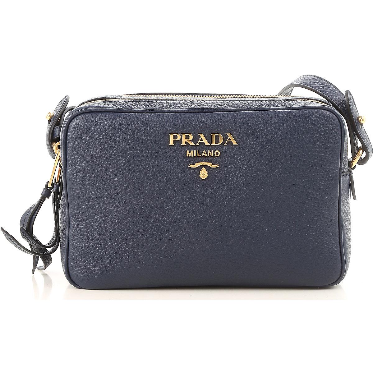 2769db8b745ce Handbags Prada