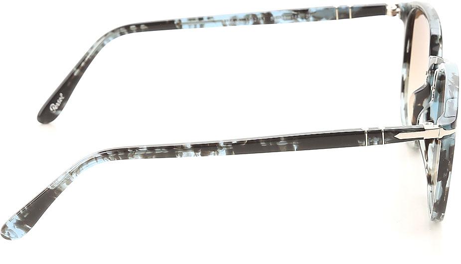 Occhiali da Sole Persol, Codice Articolo: 3186s-1062-51