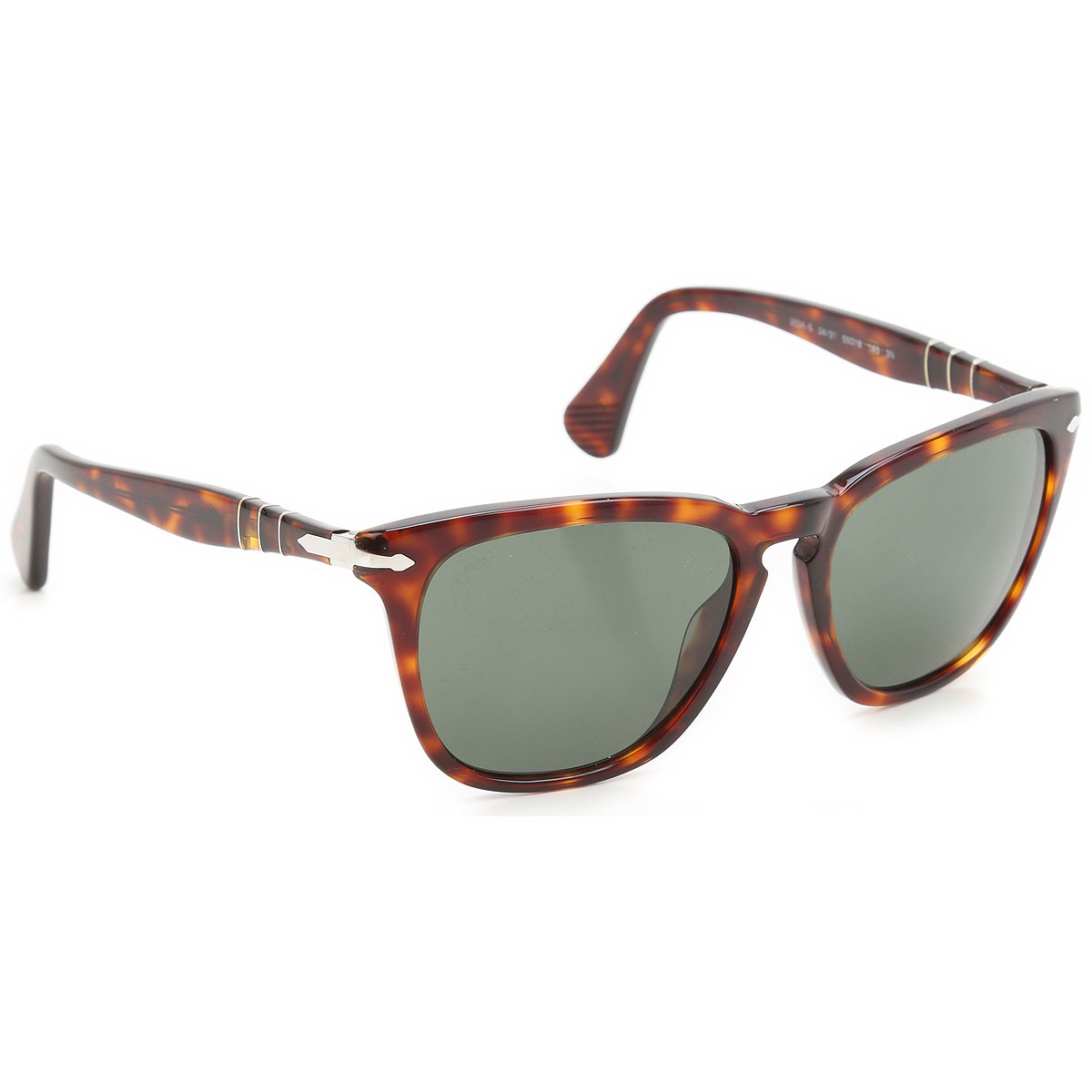 d6bbb92707 Persol. Sunglasses