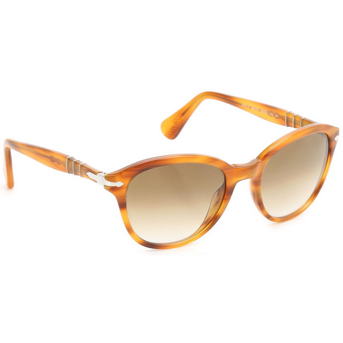 28f2f55436 Persol. Sunglasses