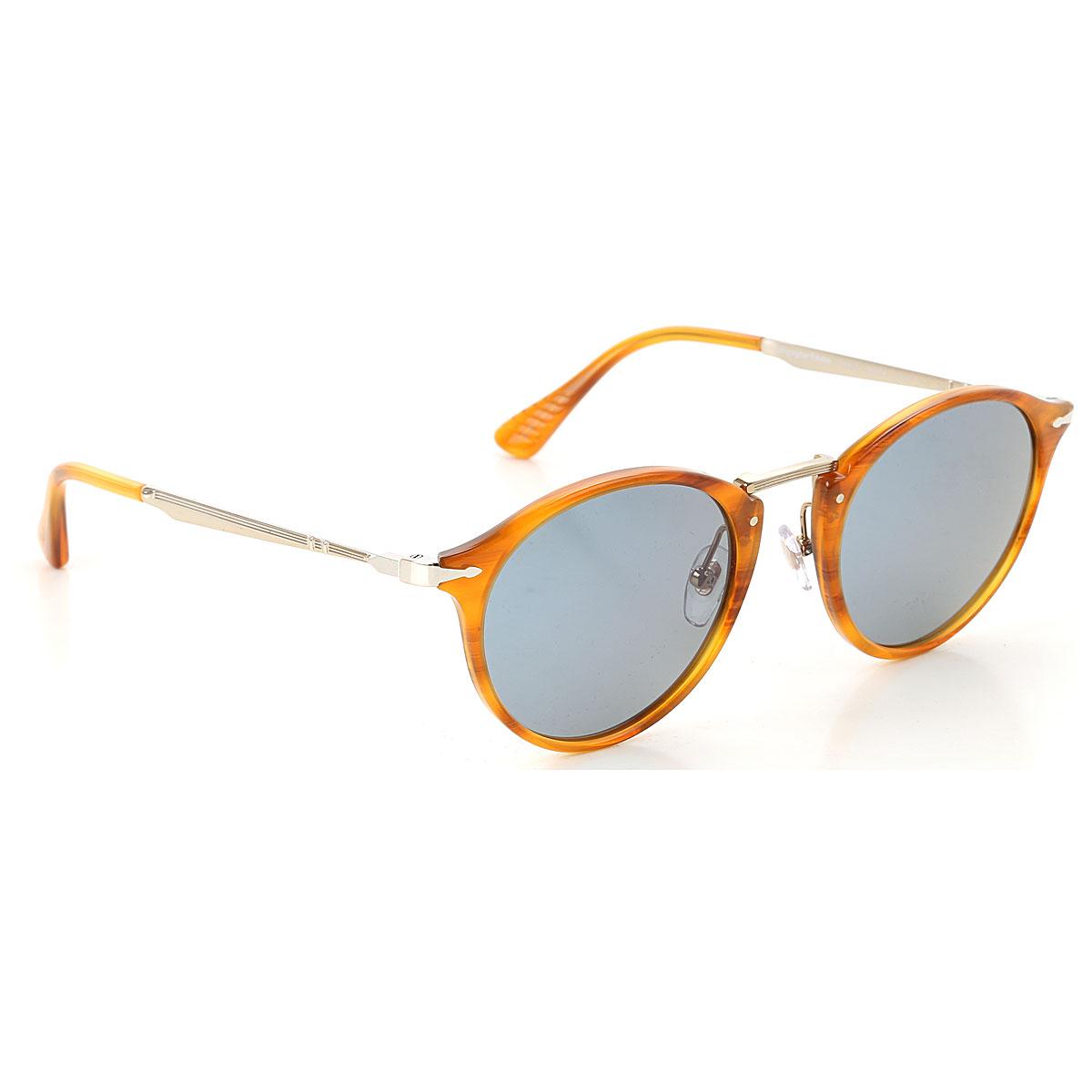 5df205d324e79 Persol. Sunglasses