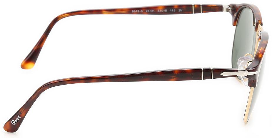 Occhiali da Sole Persol, Codice Articolo: po8649s-24-31
