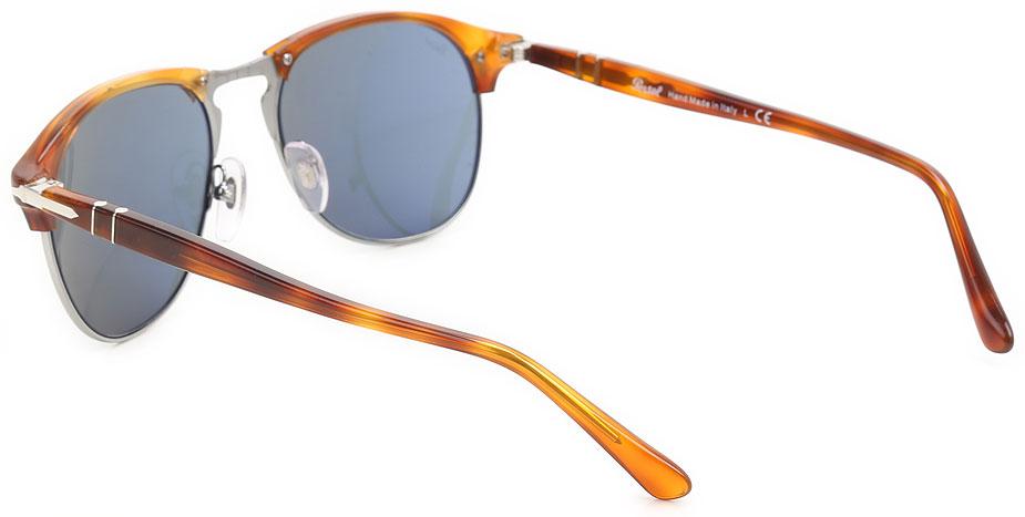 Occhiali Sole da 56 96 po8649s da Persol Occhiali Codice Articolo dqgf4Fg