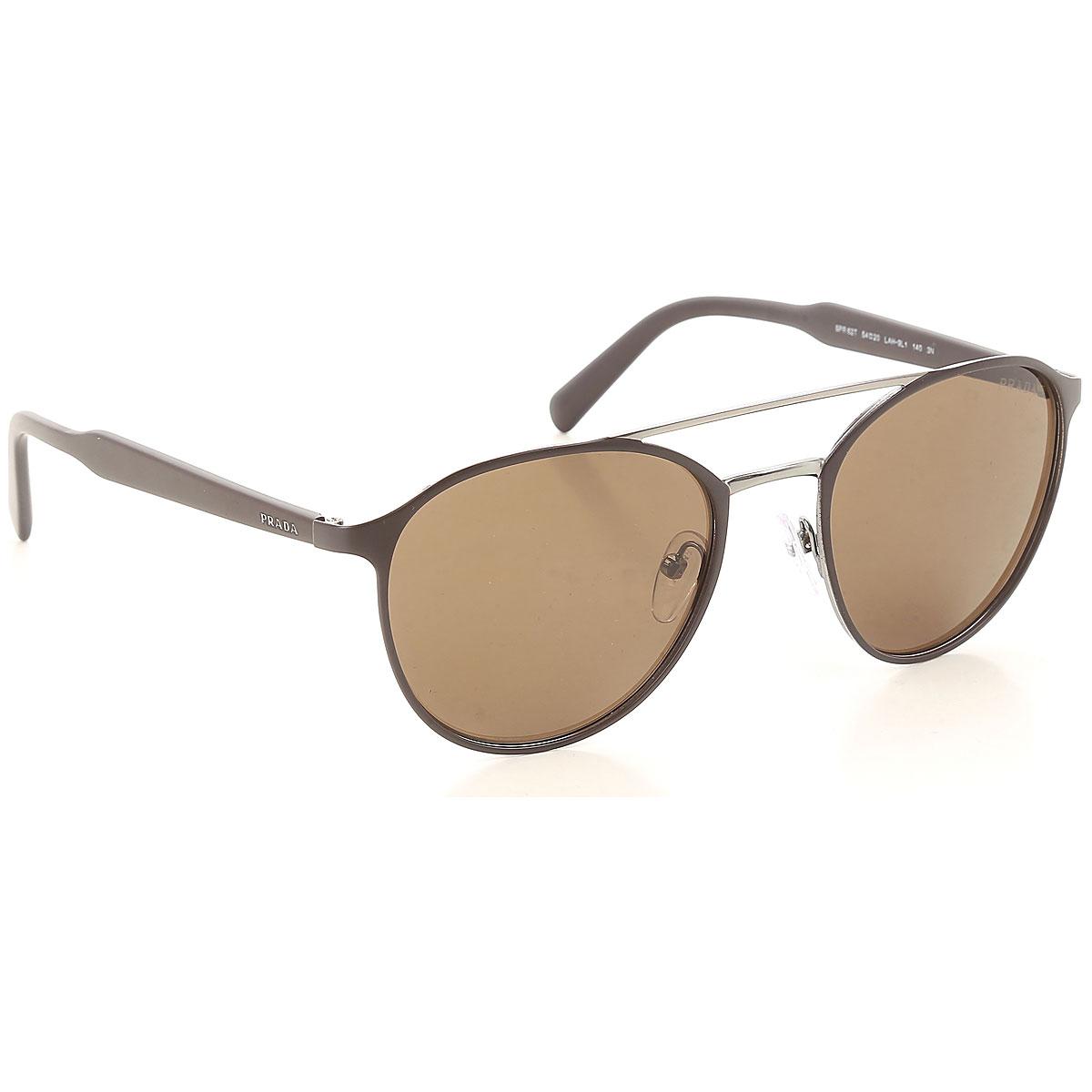 Prada SPR62T LAH-9L1 Sonnenbrille LpwuWO