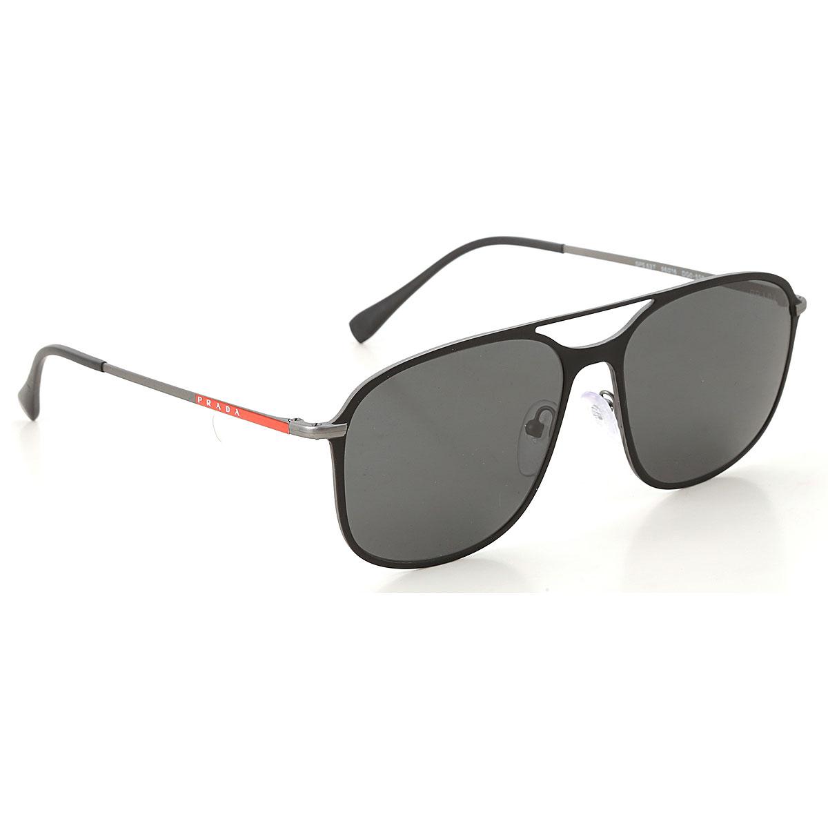 c308ded72a ... Gafas y Lentes de Sol Prada. PANTALLA COMPLETA. 1) Presionar y Girar  Manualmente 2) Doble Clic para Girar Automaticamente