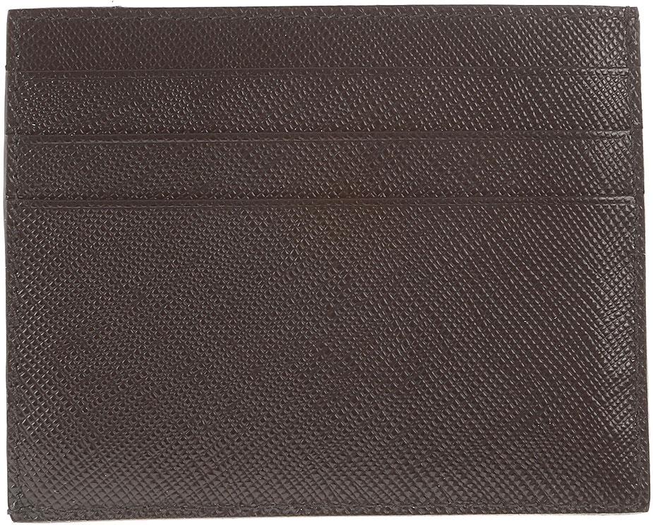 Portafogli Uomo Prada, Codice Articolo: 2mc223-qhh-002