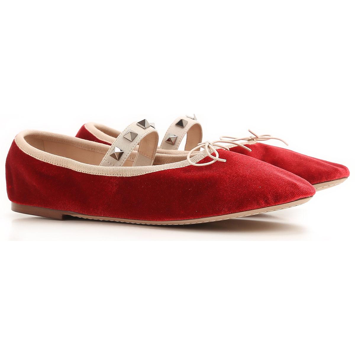 Womens Shoes Valentino Garavani Style code lw0s0a93 gvb 0ro