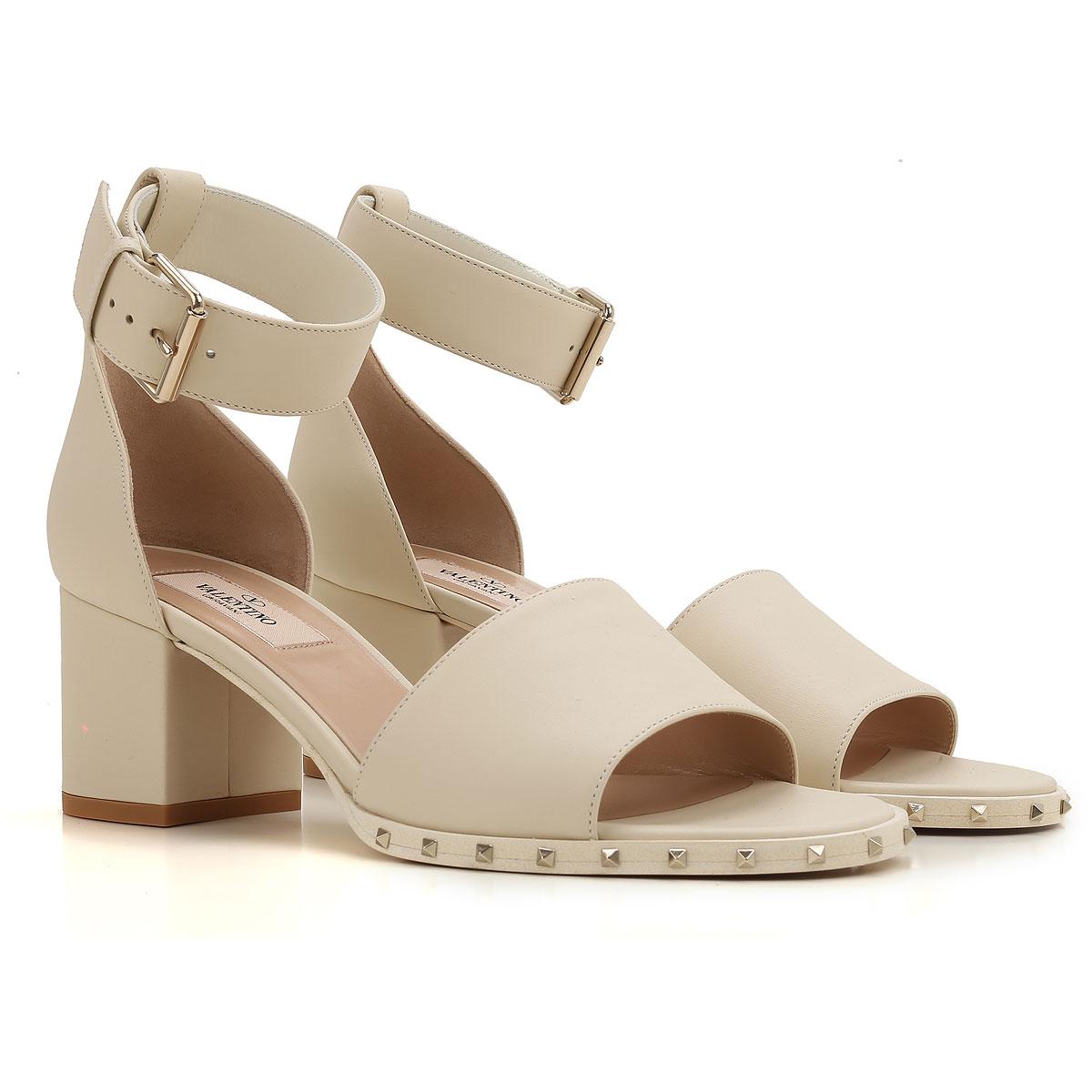 Womens Shoes Valentino Garavani Style code mw2s0b95pvn i16