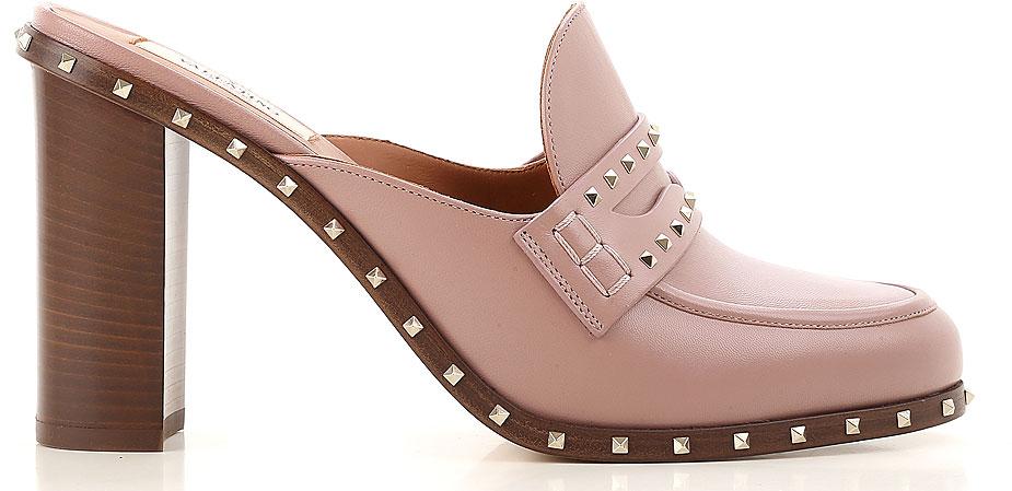 Chaussures GaravaniCode Femme pbb i72 Valentino ArticleNw0s0e74 54jqcL3AR