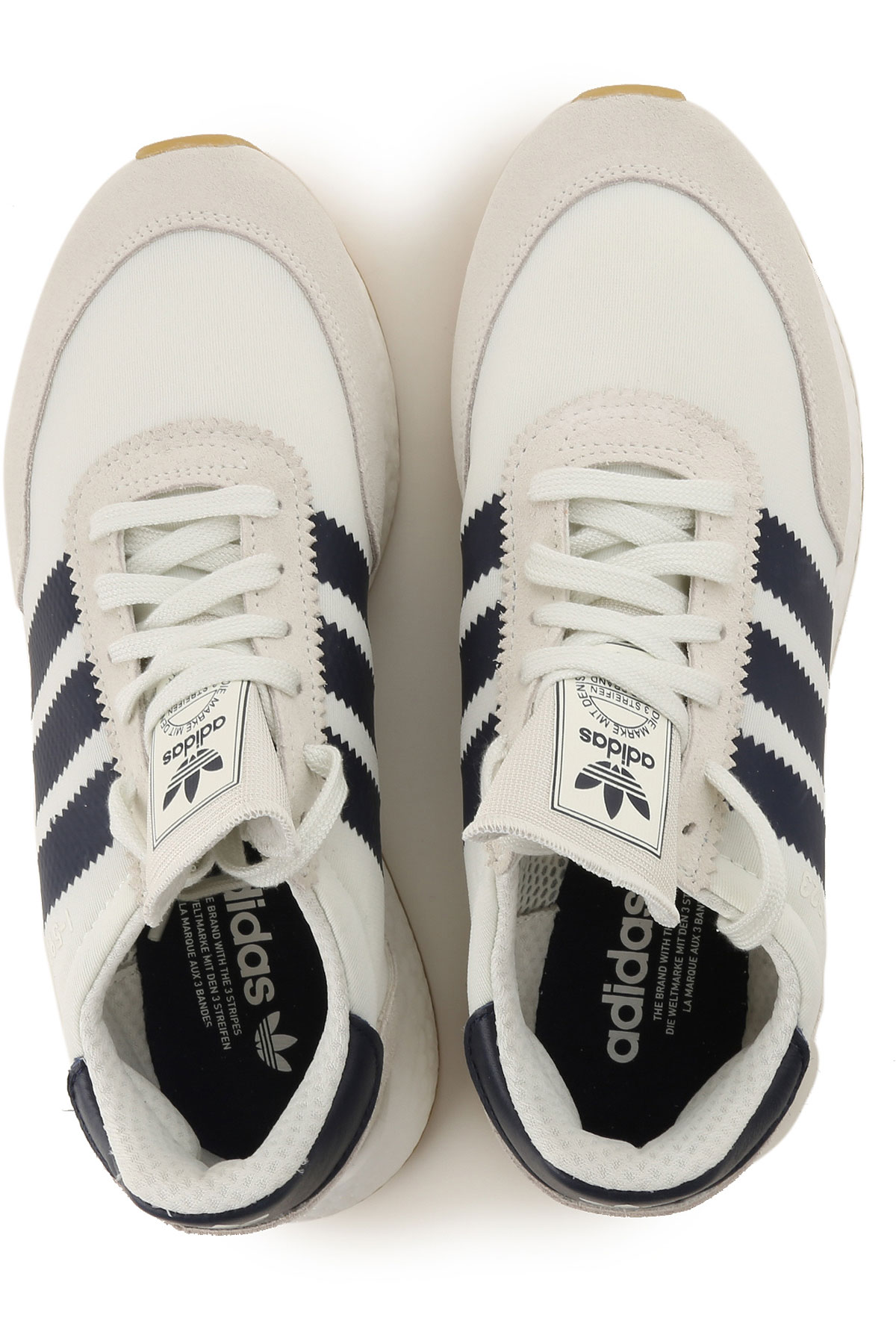 ley Incompetencia Almuerzo  Mens Shoes Adidas, Style code: b37947--