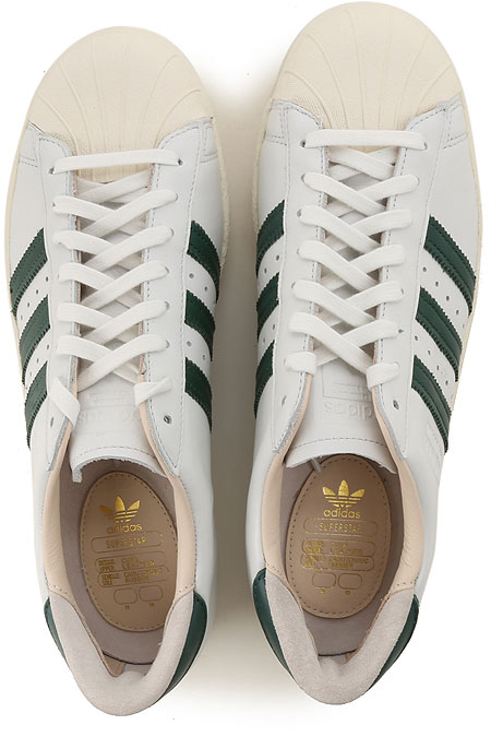Mens Shoes Adidas, Style code: b41719