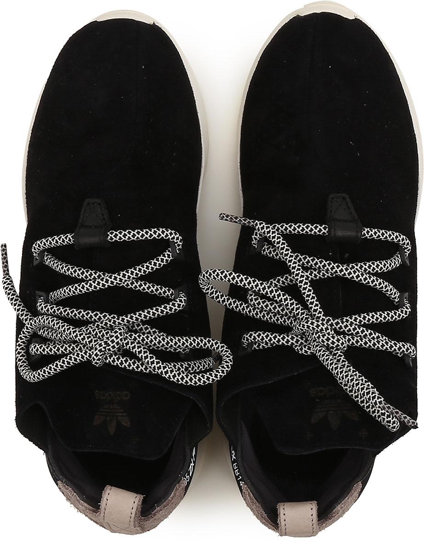 Scarpe Uomo Adidas, Codice Articolo: bb1405-a0qm-nero