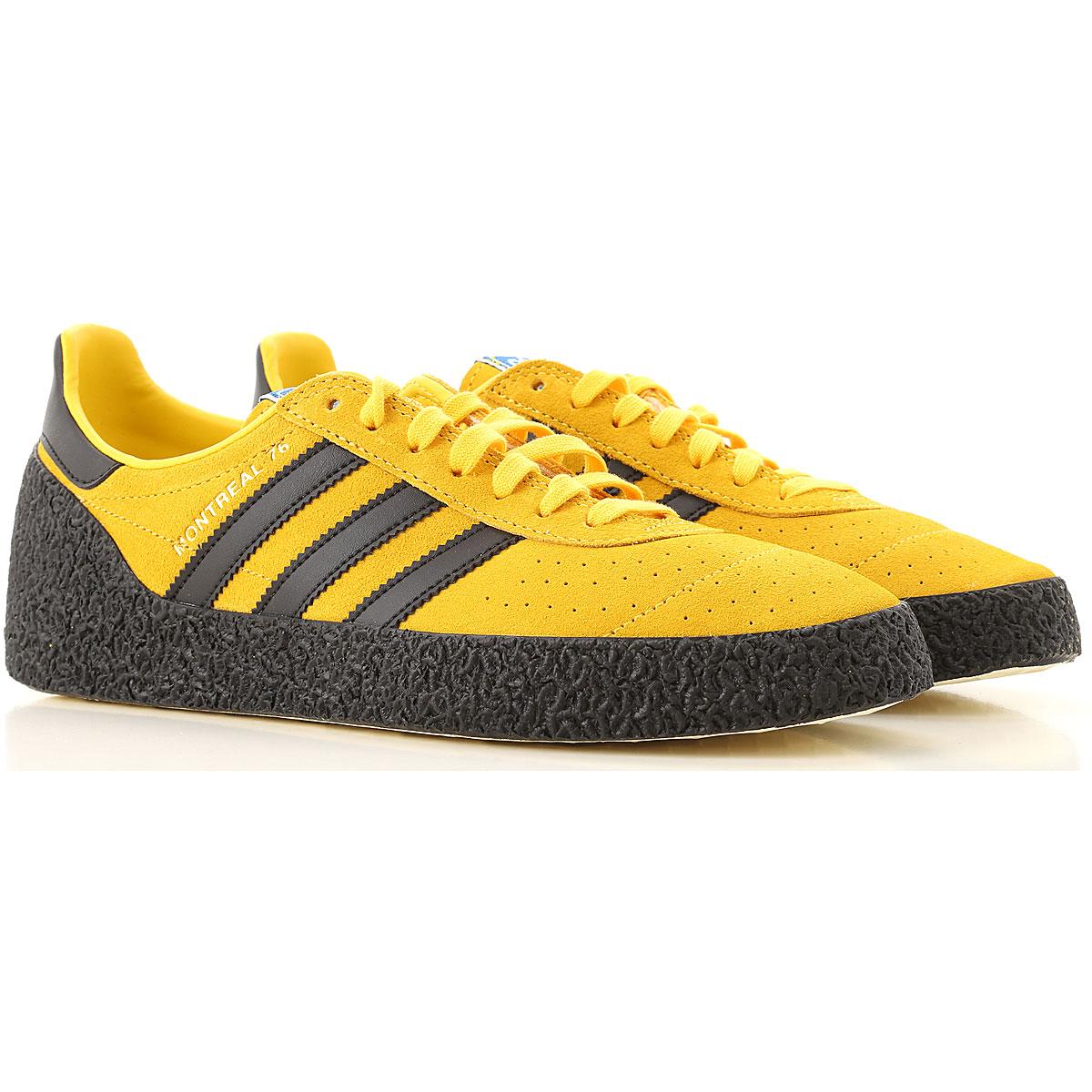 adidas scarpe uomo 2019