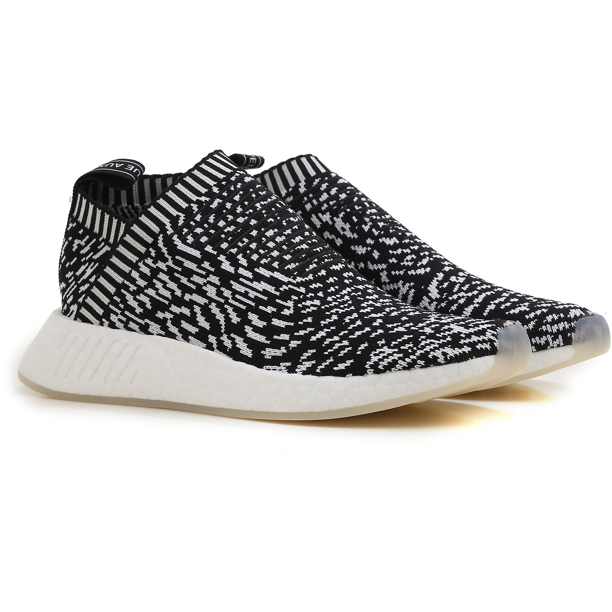 Mens Shoes Adidas, Style code: by3012 nmd cs2