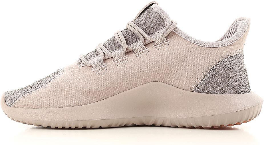 Scarpe Uomo Adidas, Codice Articolo: by3574-tortora-