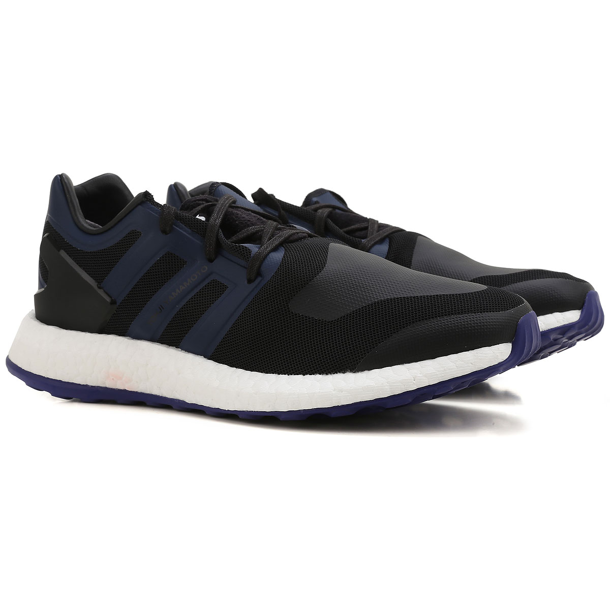 low priced dab81 d9b07 Mens Shoes Adidas, Style code by8956--