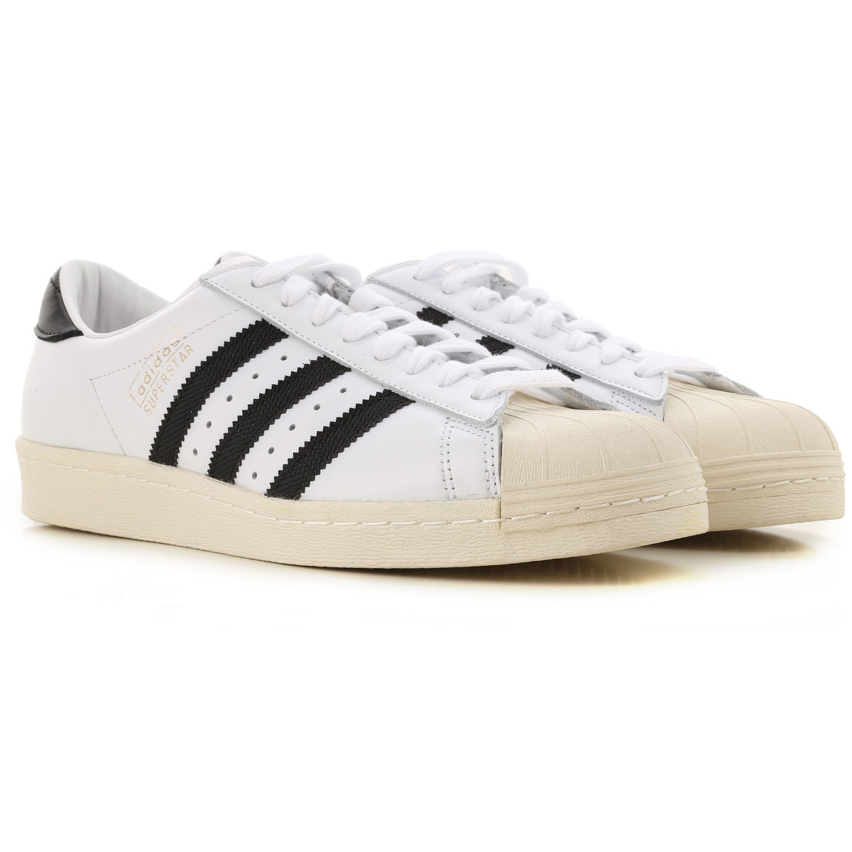 Mens Shoes Adidas, Style code: cq2475