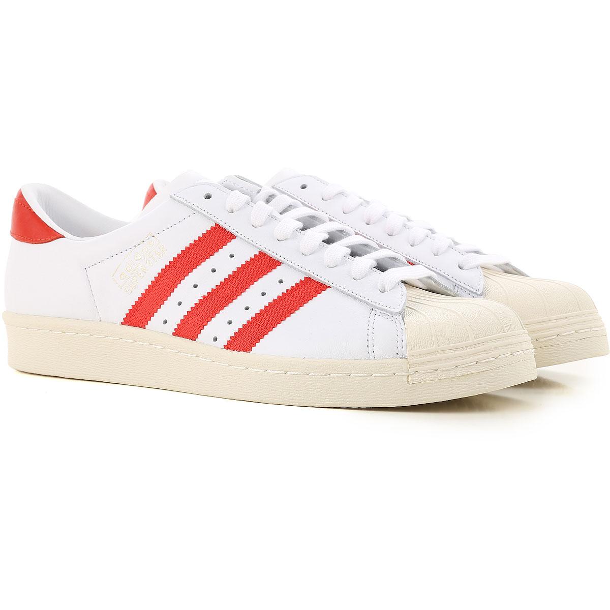 dc322af27d9 Mens Shoes Adidas
