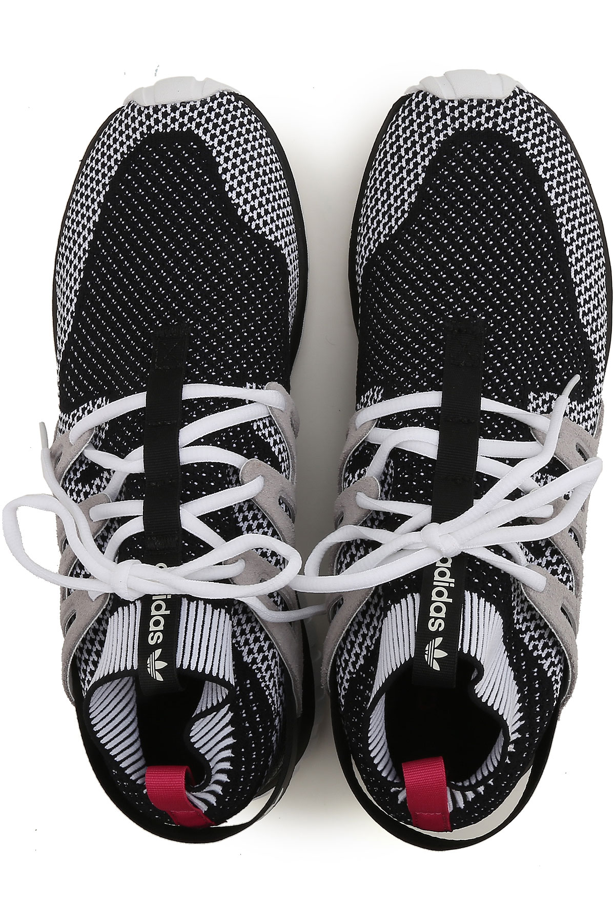 super popular c98ac fbacc Mens Shoes Adidas, Style code: s74918--