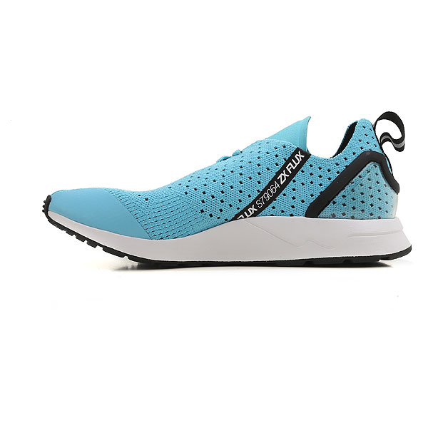 online retailer 59336 0f8df Mens Shoes Adidas, Style code: s79064--