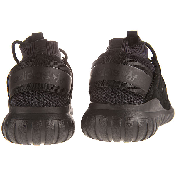low priced fa036 a1eb8 Mens Shoes Adidas, Style code: s80109-black-