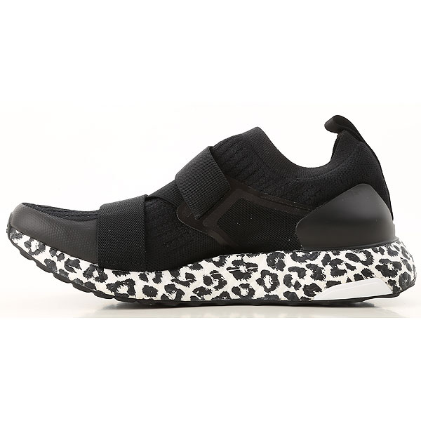 Womens Shoes Adidas, Style code: b75904