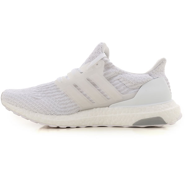 Womens Shoes Adidas, Style code: ba7686