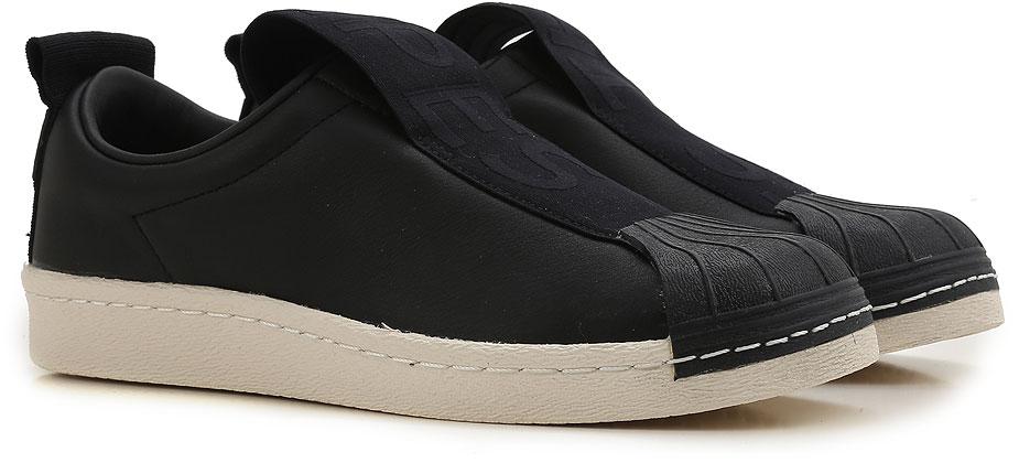 Scarpe Donna Adidas, Codice Articolo: by9140--