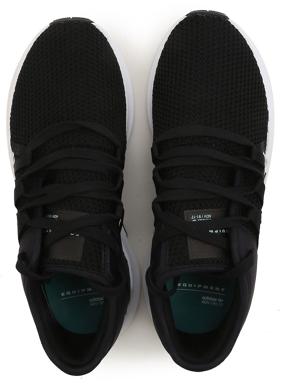 Articolo by9795 Articolo Donna Donna Codice Scarpe Adidas Scarpe by9795 Adidas Codice Scarpe vRpqwAEA5