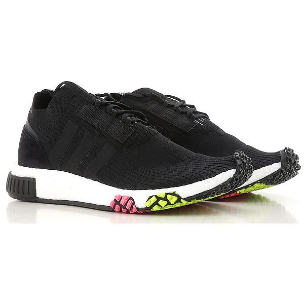 Scarpe Donna Adidas Adidas Scarpe UqERw4w