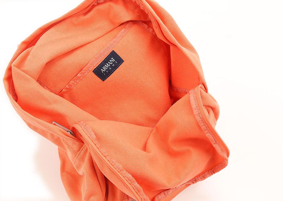 Borse Armani Jeans o14mGA