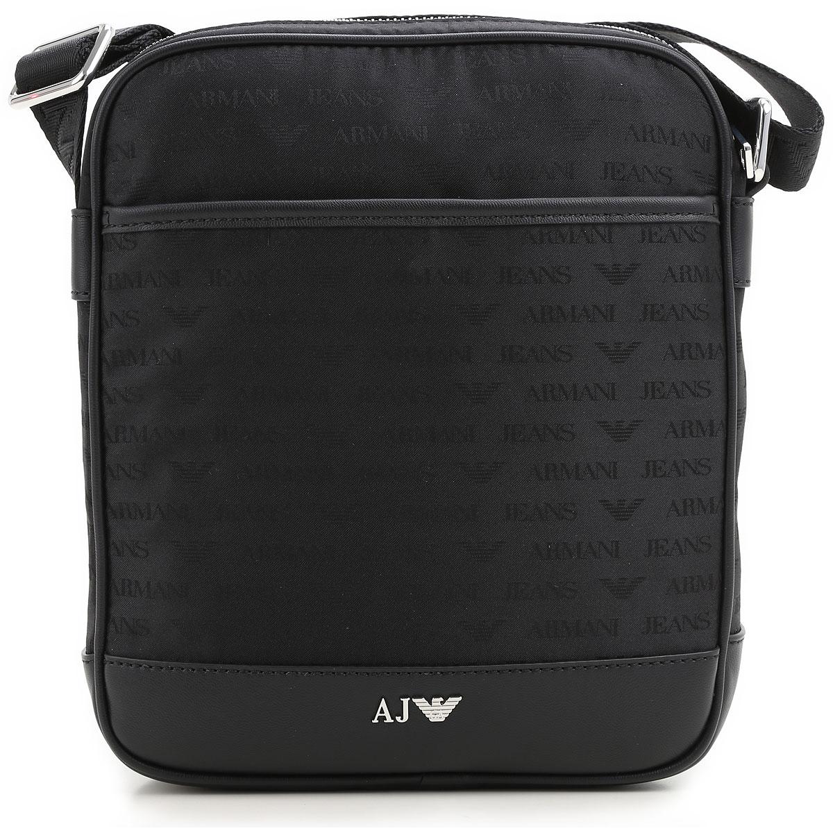 Armani Jeans. Bags for Men 16f4e85969b31