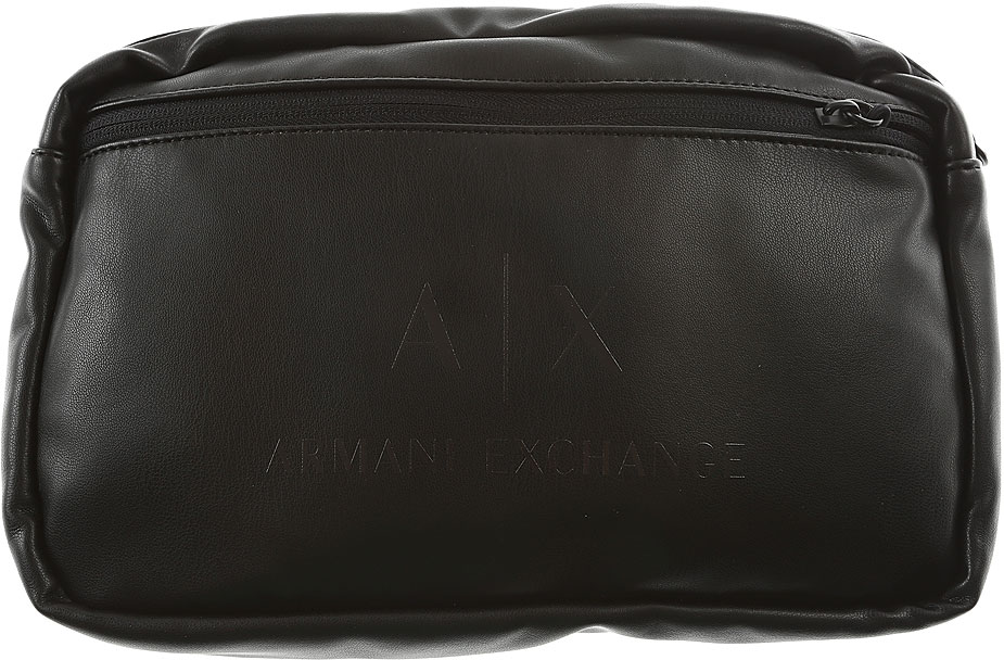 Borse Armani Jeans, Codice Articolo: 952092-8p200-56620