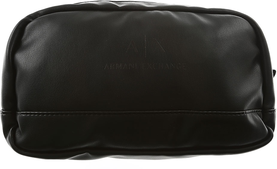Borse Armani Jeans, Codice Articolo: 958096-8p200-56620